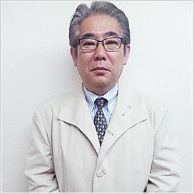 代表取締役 田原 勝